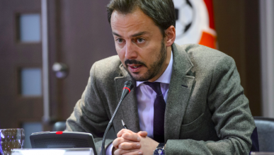 Alberto Colombo EFPL