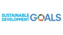 SDGs - UNDP NRO